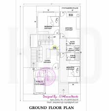 indian house designs and floor plans home design plans for indian homes 2018 publizzity com