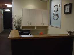 unique wall cabinet office custom cabinetry office fitouts office
