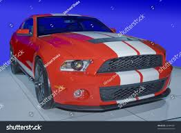 New Muscle Cars - brand new red sports car throwback stock photo 25784332 shutterstock
