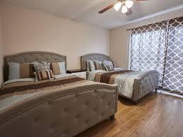 fantastic las vegas vacation home rentals 44 besides home design