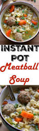 best 25 quick meatball recipe ideas on pinterest easy baked