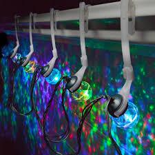 christmas ledtmas light projector lights ebay best projection
