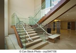 Lobby Stairs Design Fantastic Lobby Stairs Design Modern Marble Staircase Stock Photos