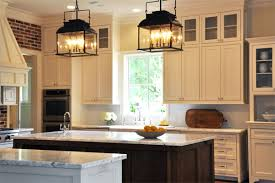 iron kitchen island iron kitchen island lanterns traditional kitchen luxe living