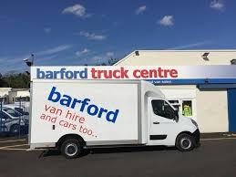 truck van van u0026 truck hire u2013 barford van hire u0026 sales u2013 van hire norfolk