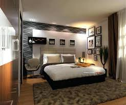Master Bedroom Design Ideas On A Budget Small Master Bedroom Ideas On A Budget Master Bedroom Design Ideas