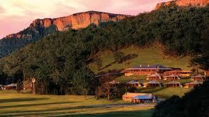 guide to the blue mountains tourism australia