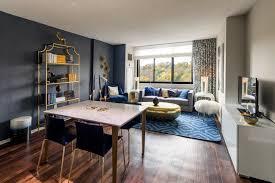 home design studio white plains 15 bank apartments rentals white plains ny apartments com