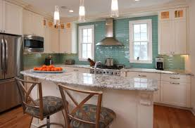 Glass Tile Kitchen Backsplash Ideas Pictures - 71 exciting kitchen backsplash trends to inspire you home