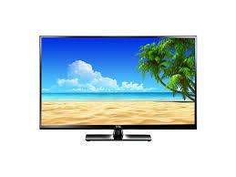 television repair ifixit