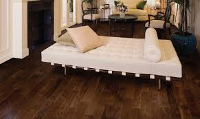 Natural Acacia Wood Flooring Manhattan Dark Chocolate Wood Floors Milk Chocolate Wood Grain