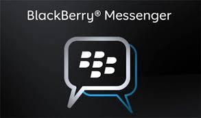 bbm app apk free bbm apk 2 6 0 30 file for android techtubebd