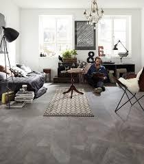 wohnideen helles laminat fußboden hersteller purline bioboden laminatboden designboden