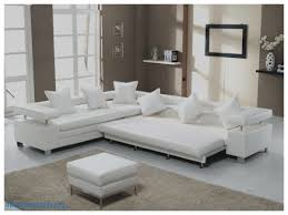 sofa and love seat covers sectional sofa slipcovers full size of sofa9 furniture for small