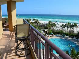 Sandestin Florida Map by Westwinds By Gibson Beach Rentals Visit South Walton