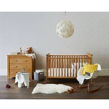 Nursery Decor Toronto 31 Best Nursery Ideas Images On Pinterest Child Room Babies