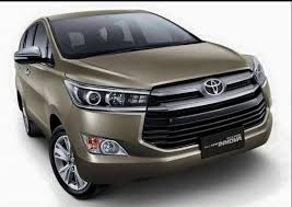 toyota cars philippines price list with pictures toyota philippines price list page 2 auto search philippines 2017