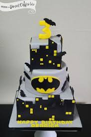 14 best batman cake images on pinterest batman cakes batman
