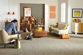 How To Care For Laminate Flooring Customer Care Warranty In California