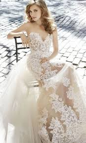 jim hjelm bridal jim hjelm wedding dresses for sale preowned wedding dresses