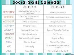 best 25 social skills lessons ideas on pinterest social skills