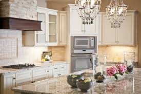 Interior Design Model Homes Pictures Interior Design Society Of Northeast Ohio Making Ohio Homes Look