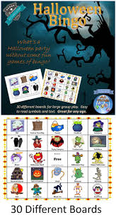 halloween text symbols 13 best all things bingo grades 2 6 images on pinterest