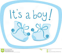 baby boy shoes stock image image 17234641