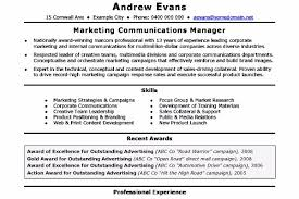 resume templates professional simple business corporate