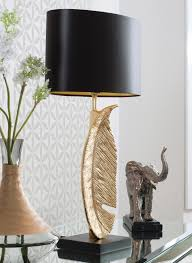 gold table lamp recommended for your room u2014 the home redesign