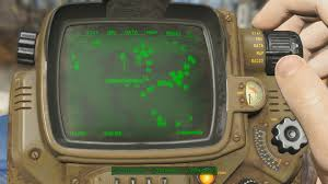 Fallout 4 Map With Locations by Hidden Locations Fallout 4 Fallout 4 Is Crammed With
