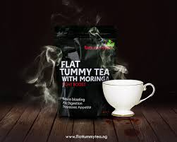 target black friday ends get more for less from flat tummy tea black friday ends today