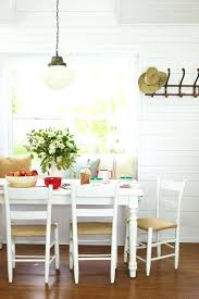 pictures of dining room paint colors images decor table