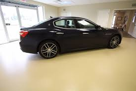 yellow maserati ghibli 2014 maserati ghibli s q4 stock 17093 for sale near albany ny