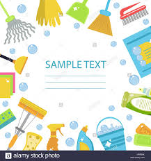 bathroom design infographic flat template stock photos bathroom cleaning template for text background flat design