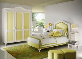 bedroom ideas for couples interior design pictures beautiful