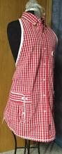 Personalized Mens Aprons 25 Best Aprons For Men Ideas On Pinterest Man Apron Apron And