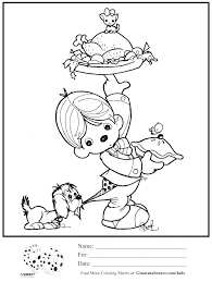 geographic coloring pages animal coloring pages national geographic
