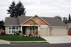 prairie style ranch homes 19 craftsman ranch homes eplans craftsman house plan three