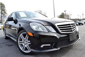 2010 mercedes e350 price export used 2010 mercedes e350 4matic black on black