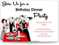 birthday invitations u0026 ecards pingg com