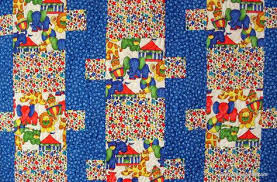 quilts for sale homepage 123 quilts camlyn quilts and brokered
