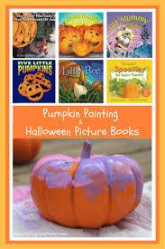 Printable Pumpkin Books For Preschoolers by 176 Best Pumpkin Crafts Books Printables Images On Pinterest