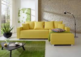 Wohnzimmer Sofa Sofa Gelb Tolle Wohnzimmer Sofa 41401 Haus Ideen Galerie Haus Ideen