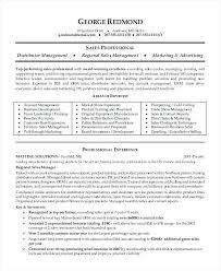 free resume writing sles sales associate resume exle free jewelry sales associate resume