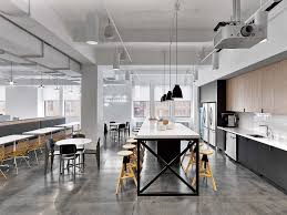 home design near me axis mundi design homepolish commercial startup office furniture