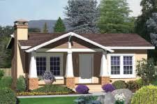 modular homes california manufactured modular floor plans ma williams manufactured homes