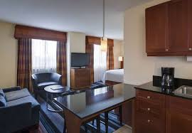 2 Bedroom Suites In New York City by 2 Bedroom Suites Nyc Staybridge Locations Homewood Carle Place