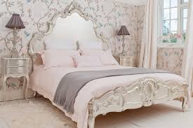 the french bedroom company french bedroom company bed reviews mirrors luxury