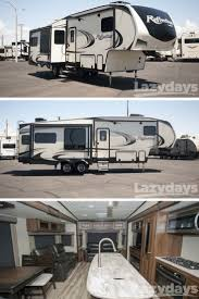 Cardinal Fifth Wheel Floor Plans 1998 Cardinal 5th Wheel Best 20 Fifth Wheels For Sale Ideas On Pinterest Small Rvs For